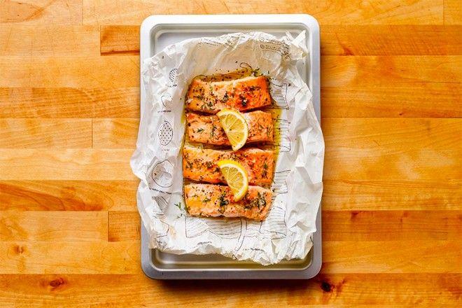 Μαγειρική ζωγραφική: Συμπληρώστε τα κενά και βάλτε τη ζωγραφιά στο φούρνο