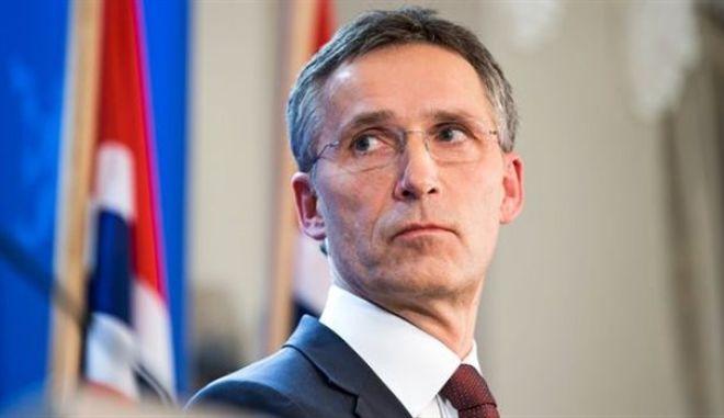 Λάθος χωρίς σκοπιμότητα η αναφορά του γγ του ΝΑΤΟ στην πΓΔΜ ως Μακεδονία