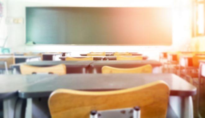 Δημόσια ΙΕΚ: Άνοιξαν οι αιτήσεις για 20.000 επιπλέον θέσεις