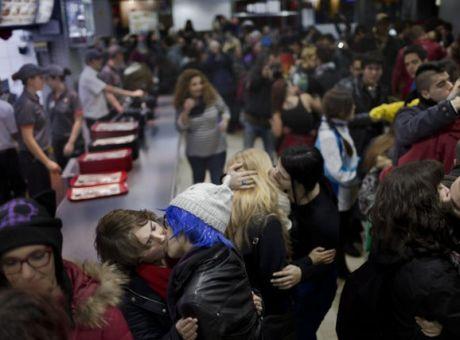 γκέι σεξ καταστήματα σεξ κατά τη διάρκεια ενός μασάζ