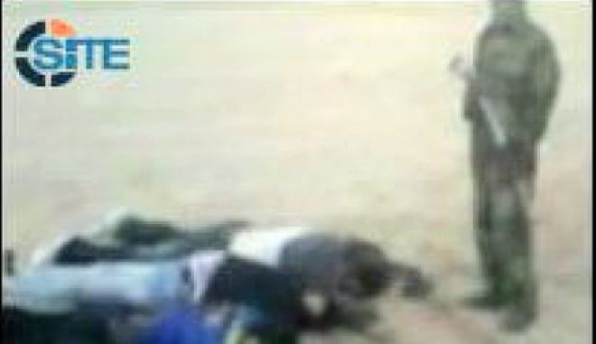 Νιγηρία: Στο διαδίκτυο βίντεο με τους νεκρούς ομήρους