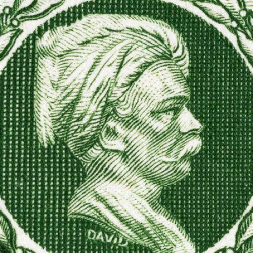 Τα πρόσωπα της Επανάστασης: Ο Κάρολος Φαβιέρος