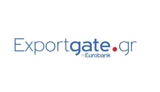 Η συμφωνία Eurobank – Banco Santander εγγύηση για το βήμα των ελληνικών επιχειρήσεων στη διεθνή αγορά