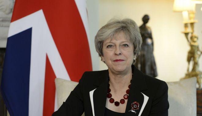 Το Λονδίνο έκανε πίσω στο αίτημα της Βόρειας Ιρλανδίας