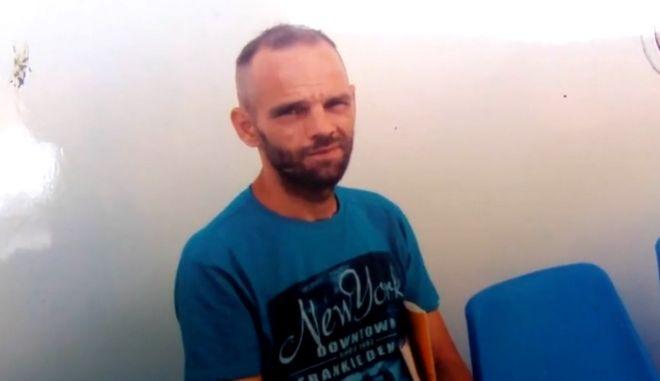 Τροχαίο με εγκατάλειψη στο Κερατσίνι: Πατέρας 3 παιδιών το θύμα - Έκκληση της οικογένειας να βρεθεί ο οδηγός