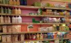 Κορονοϊός: Οι Έλληνες εξαφάνισαν το Dettol από τα σούπερ μάρκετ