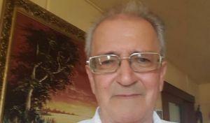 Απεβίωσε ο βετεράνος δημοσιογράφος Ευάγγελος Ευαγγελίδης