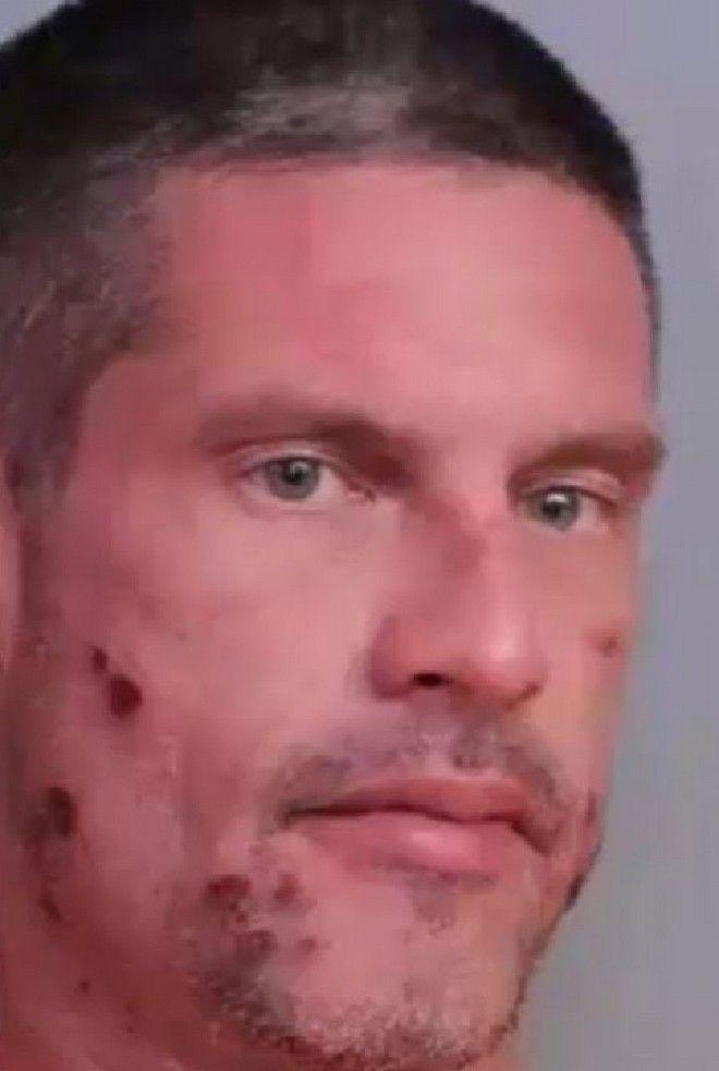 Τηλεφώνησε στην αστυνομία για να καταγγείλει πως οδηγεί μεθυσμένος