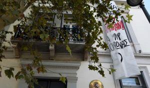 Ισπανός πρεσβευτής στην Ελλάδα: Πρόκληση για την ενότητα της Ισπανίας το δημοψήφισμα
