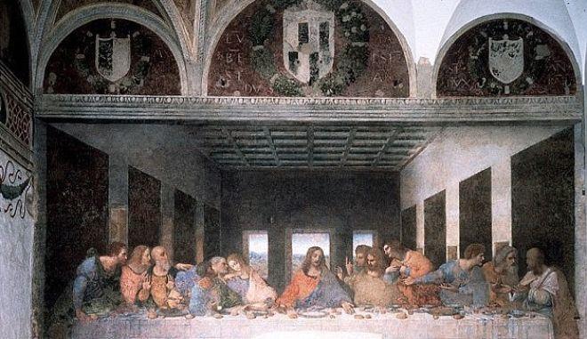 """Ιστορικός """"ταράζει τα νερά"""": Ο Ιησούς από τη Ναζαρέτ δεν υπήρξε ποτέ"""