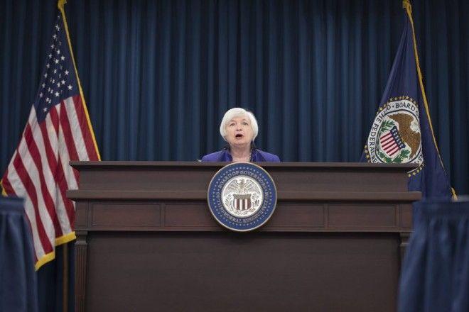 Ανασκόπηση 2015: Τα γεγονότα που σημάδεψαν την παγκόσμια οικονομία