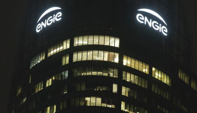 Αποχωρεί από το Ιράν η γαλλική ενεργειακή εταιρία Engie