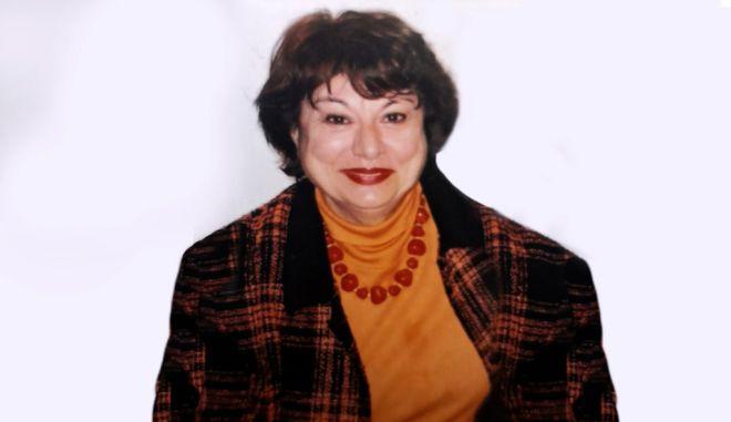 Λίλα Αβραμίδου: Εξαφάνιση - μυστήριο στην Αθηναϊκή Ριβιέρα