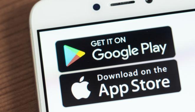 Νότια Κορέα: Υποχρεώνει την Google και την Apple σε αλλαγές στα συστήματα πληρωμών τους