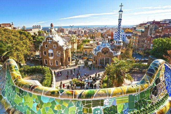 Ψάχνετε μία οικονομική και ποιοτική πόλη στην Ευρώπη; Δείτε αυτή τη λίστα
