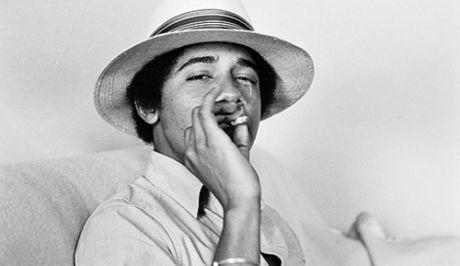 Οι διάσημοι πιστοί της μαριχουάνας
