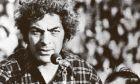 Μάνος Λοΐζος: 37 χρόνια από τον θάνατό του - Η ιστορική συναυλία στο ΟΑΚΑ