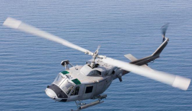 Ελικόπτερο SH 212