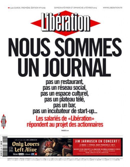 Το παραλήρημα Παπαδημητρίου και η ασέβεια προς την ιστορική Libération