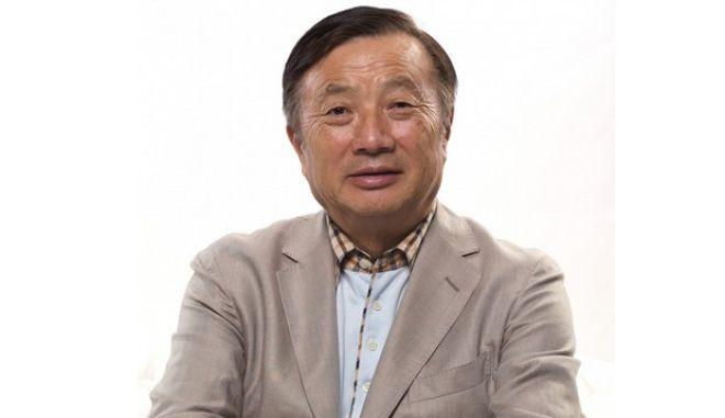 Ρεν Ζενγκφέι: πώς ένα φτωχό παιδί από ένα μικρό χωριό της Κίνας κατάφερε να χτίσει την αυτοκρατορία της Huawei