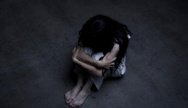 Κύκλωμα trafficking εκμεταλλευόταν Ελληνίδες φοιτήτριες, ακόμη και ανήλικη μαθήτρια
