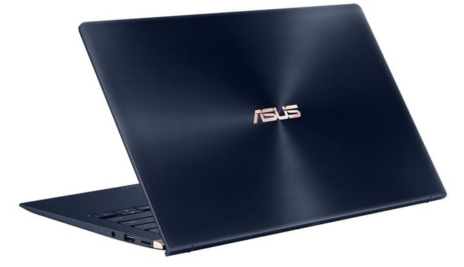 To Public σε συνεργασία με την ASUS παρουσιάσαν το ZenBook 14 και τα νέα gaming laptops FX505 & FX705