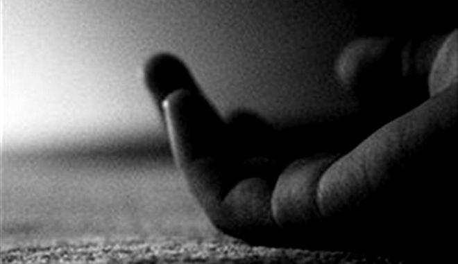 Τραγωδία στην Λαμία: Σηκώθηκε από το κρεβάτι και βούτηξε στο κενό