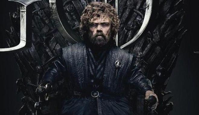 Game of Thrones: Οι νέες αφίσες προδίδουν μια απρόβλεπτη επιστροφή