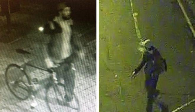 Λονδίνο: 17χρονη δέχτηκε 3 σεξουαλικές επιθέσεις σε ένα βράδυ