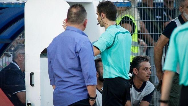 Οι δέκα πιο συγκλονιστικές στιγμές της δεκαετίας στο ελληνικό ποδόσφαιρο