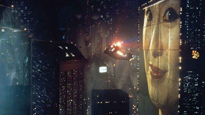 Όσκαρ 2018: Δέκα επικές ταινίες που δεν πήραν ούτε ένα χρυσό αγαλματίδιο