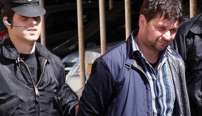Στα χέρια της αστυνομίας έξι μέλη της σπείρας 'Ροζ Πάνθηρες'