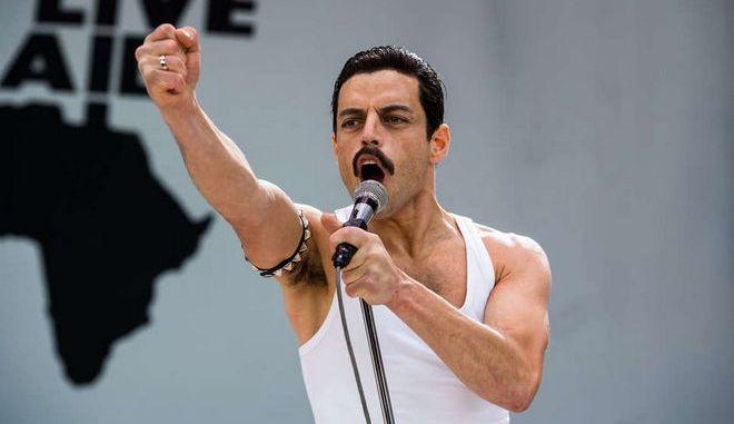 """Λάνθιμος, """"Ρόμα"""" ή """"Bohemian Rhapsody""""; Πώς σχηματίζονται τα Όσκαρ μετά τις Χρυσές Σφαίρες"""