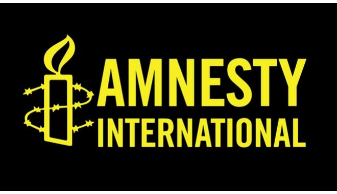 Η Διεθνής Αμνηστία ζητά να σταματήσει η πώληση όπλων στη Σ. Αραβία