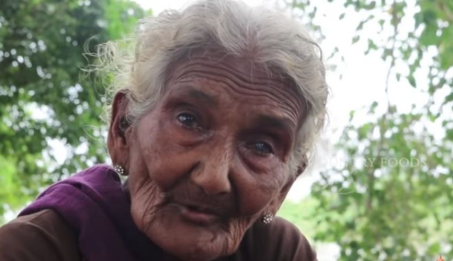 Πέθανε σε ηλικία 107 ετών μια από τις γηραιότερες YouTubers