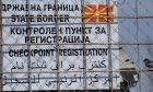 Σύνορα Ελλάδας-Σκοπίων