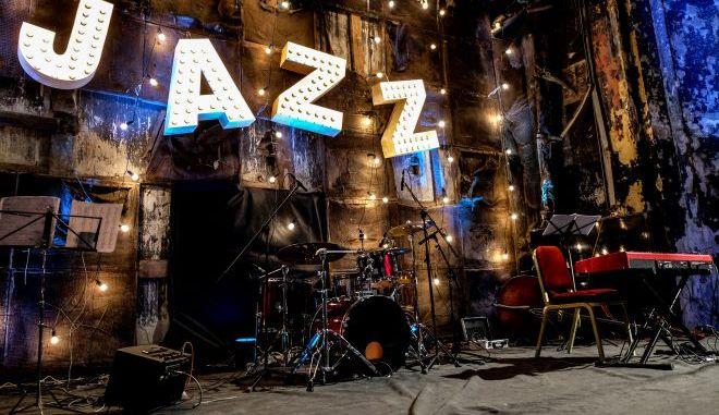 Παγκόσμια Ημέρα Τζαζ: Μια σπουδαία συναυλία, εντελώς δωρεάν