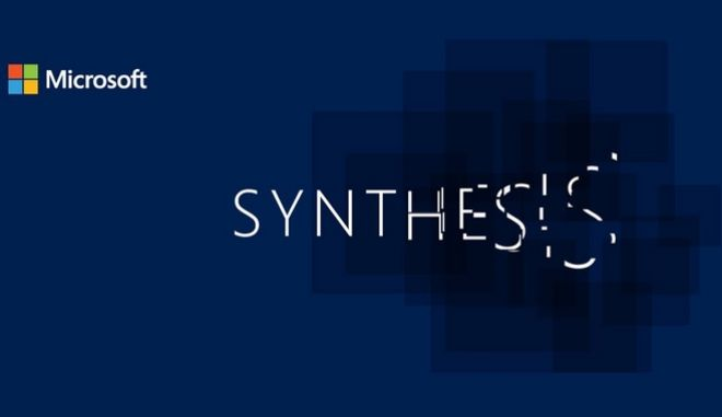 Microsoft Synthesis