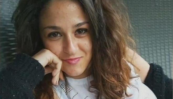 Η νεαρή Κύπρια που πέθανε στο Μπρισμπέιν