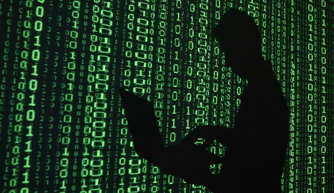 Οι πέντε διασημότεροι χάκερ στην ιστορία