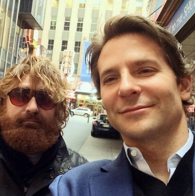 FRONT PAGE MEDIA ALAN WITH BRADLEY COOPER.jpeg.jpeg