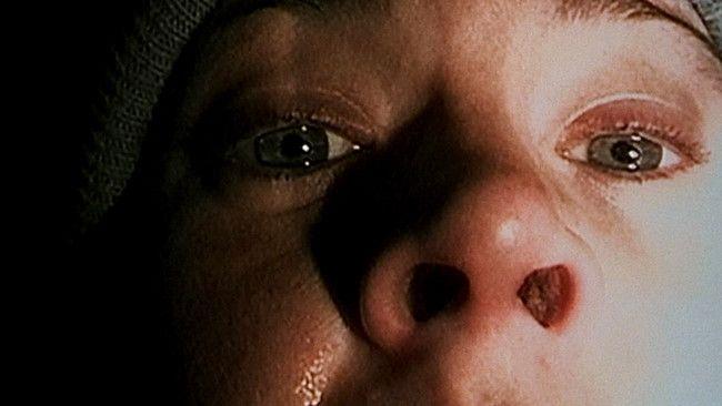 11 ταινίες που άλλαξαν τα φώτα στις αληθινές ιστορίες που βασίστηκαν
