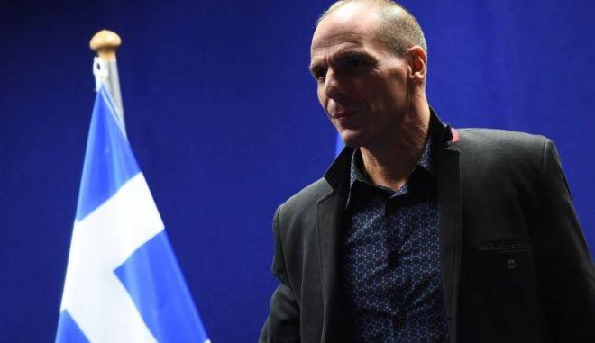 Συμπληρώνεται το παζλ των ελληνικών προτάσεων