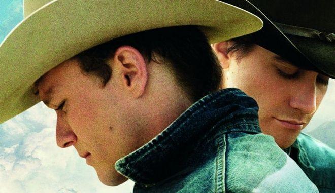 Το Χόλιγουντ δεν θέλει ομοφυλόφιλους χαρακτήρες στις υπερπαραγωγές του