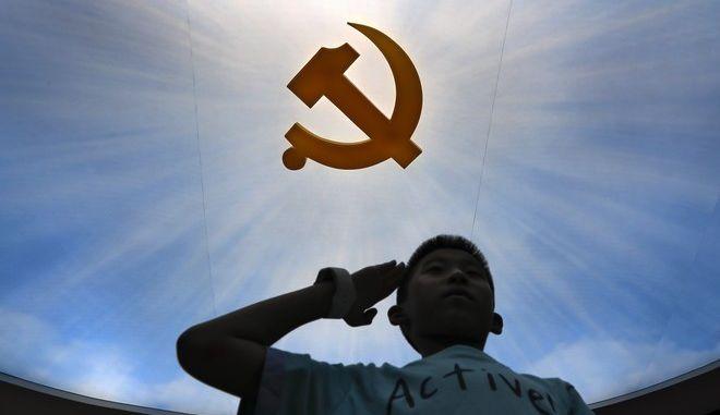 Κάντο όπως το Πεκίνο: Σχεδόν 50% περικοπές δαπανών πέτυχε η Κίνα