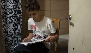 Τηλεκπαίδευση στην Ελλάδα: Μαθαίνοντας στα δύσκολα