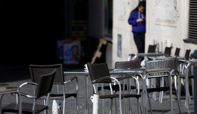 Κορονοϊός - Ιταλία: Η ζημιά μπορεί να αγγίξει τα 52 δισ. ευρώ