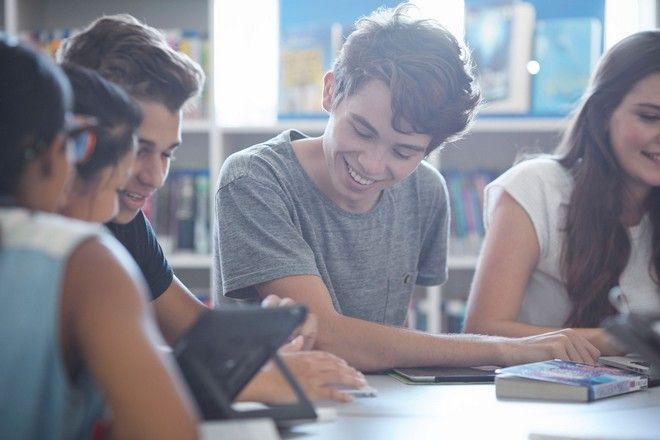 """Το """"My Career"""" στέκεται αρωγός στην πιο δύσκολη απόφαση των νέων για το επαγγελματικό τους μέλλον"""