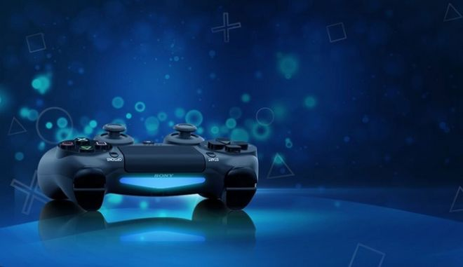 PlayStation 5: Διέρρευσε η πιθανή ημερομηνία της επίσημης παρουσίασης