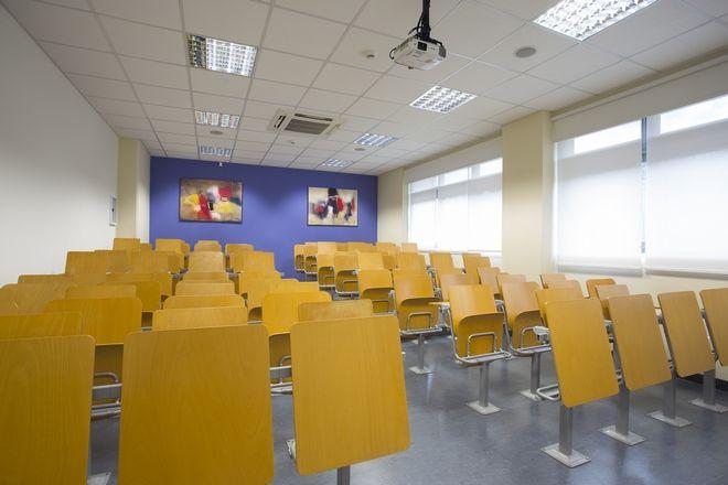 Ακολούθησε το μέλλον σου στο μεγαλύτερο Κολλέγιο Πανεπιστημιακών Σπουδών στην Ελλάδα